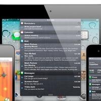 A leggyorsabb mobil lesz az iPhone 5