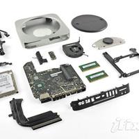 Közeledik az új Mac mini?