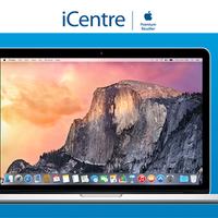 Figyelem! Csak így vegyél MacBook Prót!