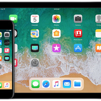 Ezek miatt várjuk annyira a ma érkező iOS 11-et