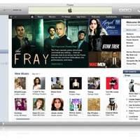 Közeledik az iTunes Replay