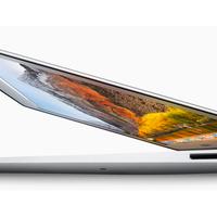 Nagyon jó - és rossz - dolgok törtéhetnek idén a MacBook Air-rel