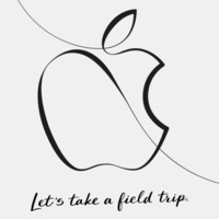 Apple Education Event - élőben