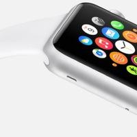 Figyeljetek, ha ez így megy tovább, pofára esés lesz mindenkinek az Apple Watch