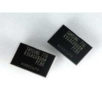 Csökkenti a NAND rendelését az Apple