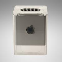 Ma harminc éves a Mac, gyönyörű fotókon a gépcsalád történelme