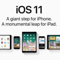 Az iOS11-gyel megszűnik a 32 bites alkalmazások támogatása