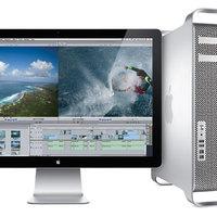 Új Mac Pro a láthatáron?