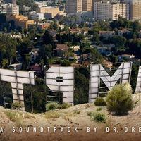 Kizárólag az Apple-nél hallgatható meg Dr. Dre új albuma