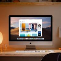 27 colos, 5K-s iMac kellene, de drágállod a mostani árát?