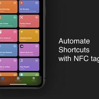 Shortcutok és írható tagek: az Apple egyelőre nem tudja, hogyan adja be ezt az átlagembernek