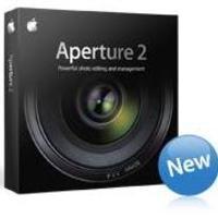 Megjelent az Aperture 2