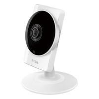 Jó áron keresel megbízható otthoni kamerát? Van egy tippem