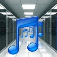 Az Apple a kiadókkal harcol az iRadióért