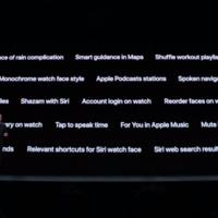 Rejtett jóságok az iOS 13-ban