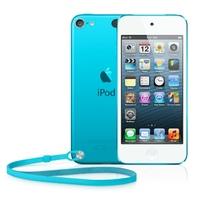 Milyen lesz az 2014-es iPod touch?