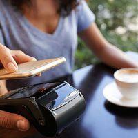 Az Apple hozzáférést ad az NFC chipekhez külső fejlesztőknek iOS 11-ben