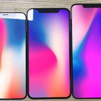 Ezek az Apple termékek várhatóak még 2018-ban
