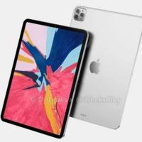 Mit tudunk a 2020-as iPad Prókról?