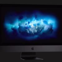 Végre lehet kapni 5,6 millióért is iMac Prót!