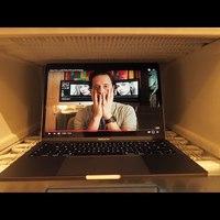 Új MacBook Pro: fagyasztva az igazi?