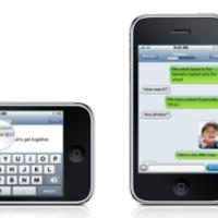 Bréking: letölthető az iPhone OS 3.0