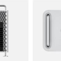 Az új Mac Pro az a gép, amit az Apple mindig is akart (és meg is érdemelt)