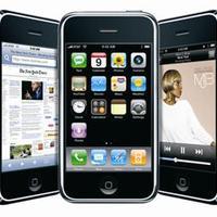Mindenki kap iPhone-t, kivéve Magyarország dicsőséges nemzete (igazából persze mi is)