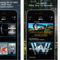 Nem könnyű Apple-használóként HBO-snak lenni