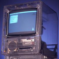 Két meglepő Mac-prototípus
