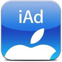 Több pénzt fizet a fejlesztőknek az Apple