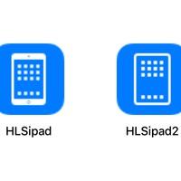 Sokat elárultak már az idei termékekről az iOS béták
