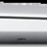 Gőzerővel gyártják már az új MacBook Aireket
