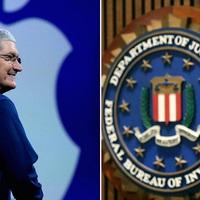 Ha a kormány nyer, az Apple-nél páran biztos felállnak az asztaltól