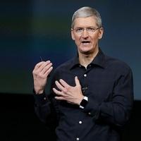 Háromból két vádra reagált az Apple