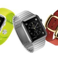 Szuperalapos Apple Watch teszt a felhasználó szemével