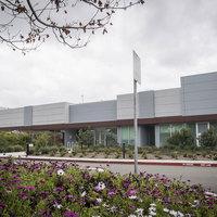 Titokban saját microLED kijelzőket fejleszt az Apple