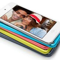 Már veszik fel az embereket az iPhone 5S gyártásához