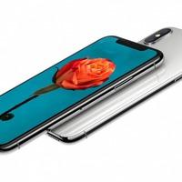 Év végével kivezetheti az első generációs X-et az Apple