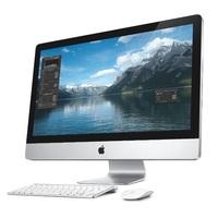 Négymagos 13-as MacBookra várok