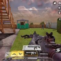 Döcögősen, de megjelent a Call of Duty: Mobile, ami végre nem viccel az erőforrásokkal