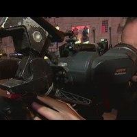 Hogyan teljesít az iPhone 6 kamerája a CNN szerint?