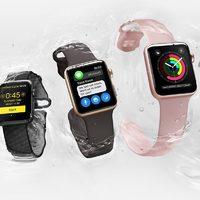Sorra tűnnek el a nagy cégek az Apple Watch-ról