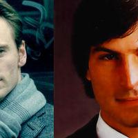 Csökkenő bevétellel számol a Sony a Steve Jobs-filmnél