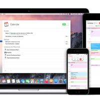 GK megfejti: tudtad, hogy az OS X dúskál a szerverekben?