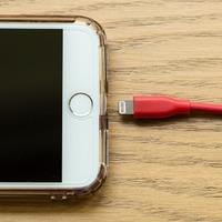 Na, idén sem lesz USB-C-s iPhone…Ezért!