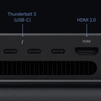Mától szállítják az új Mac-eket, mit mondanak az első tesztek? - Mac mini
