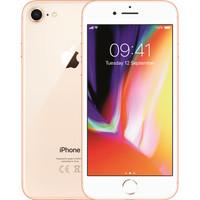 Új iPhone 8-asokat és 7-eseket dob piacra Németországban az Apple