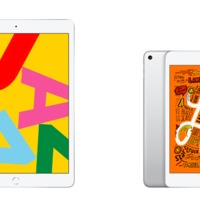 Most, hogy megjelent az új iPad, mit mondjunk az iPad miniről?