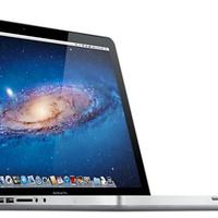 Örökre eltűnik az optikai meghajtó a MacBookból?